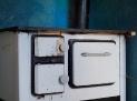 Ortsimpressionen 2 - Könnte aus dem Lufer Haus sein