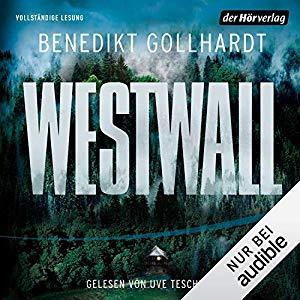 Benedikt Gollhardt_Westwall