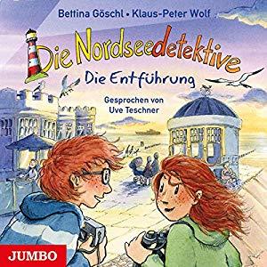 Bettina Goeschl_Klaus-Peter Wolf_Die Entfuehrung_Die Nordseedetektive_7
