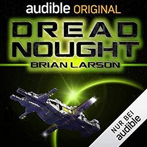 Brian Larson_Dreadnought_Lost Colonies