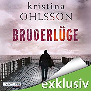 Bruderluege_Ohlsson