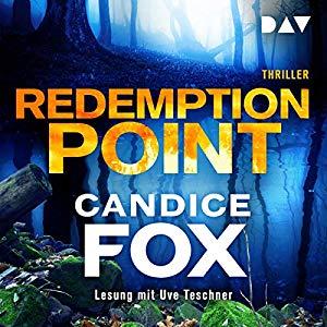 Candice Fox_Redemption Point_Crimson Lake