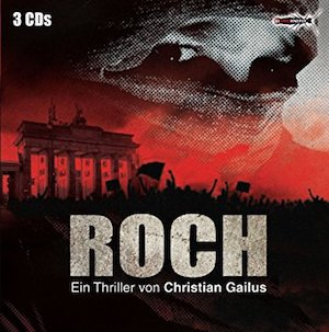 Christian Gailus_Roch