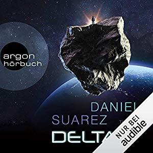 Daniel Suarez_Delta-V