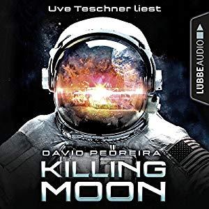 David Pedreira_Killing Moon