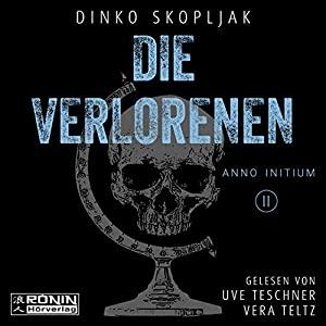 Dinko Skopljak_Die Verlorenen_Anno Initium