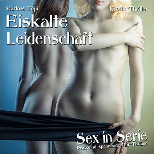 sinnlich erotischer sex finja single