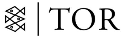 fischer-tor