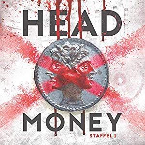 Günter Merlau_Head Money_Staffel 1