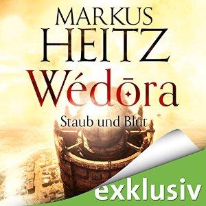 Heitz_Wedora