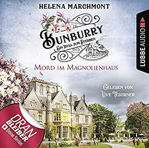 Helena Marchmont_Mord im Magnolienhaus_Bunburry_Ein Idyll zum Sterben_11