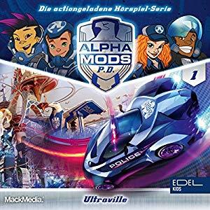 Josef Ulbig_Ultraville_Alpha Mods 1