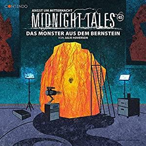 Julie Hoverson_Das Monster aus dem Bernstein_Midnight Tales