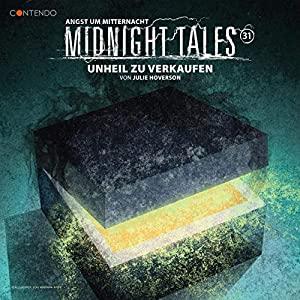 Julie Hoverson_Unheil zu verkaufen_Midnight Tales