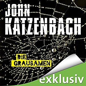 Katzenbach_Die_Grausamen