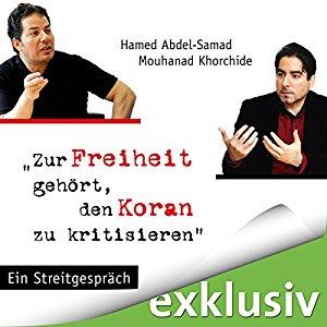 koran-ein-streitgespraech
