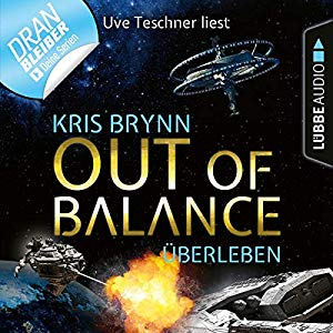 Kris Brynn_Out of Balance_Ueberleben_Fallen Universe_6