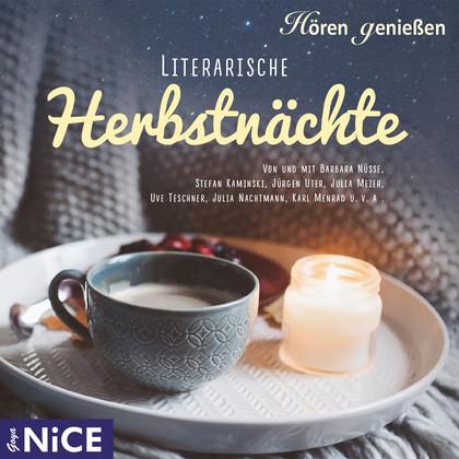 nice_herbstnaechte_vorschaucover.indd