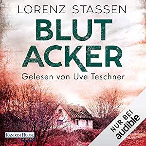 Lorenz Stassen_Blutacker