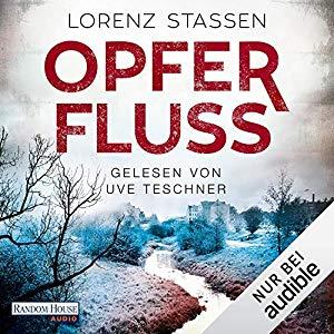 Lorenz Stassen_Opferfluss_Nicholas Meller