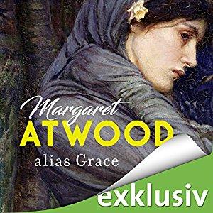 Margaret Atwood_alias Grace