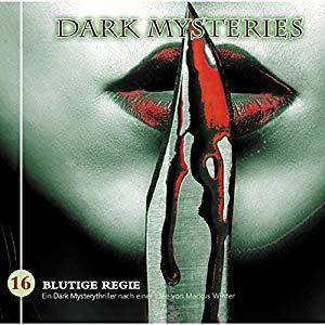 Markus Duschek_Markus Winter_Blutige Regie_Dark Mysteries