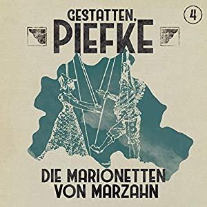 Markus Topf_Die Marionetten von Marzahn_Gestatten, Piefke_4