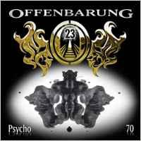 offenbarung-23-70-psycho