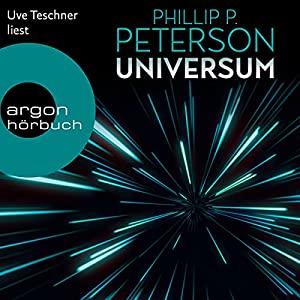 Phillip P. Peterson_Universum