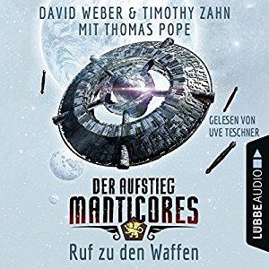 ruf-zu-den-waffen-manticore02