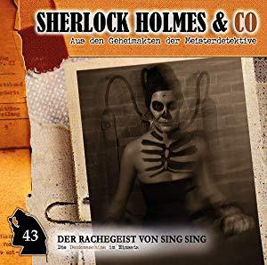 Sherlock Holmes und Co_Der Rachegeist Von Sing Sing