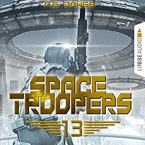 space-troopers-13-sturmfront