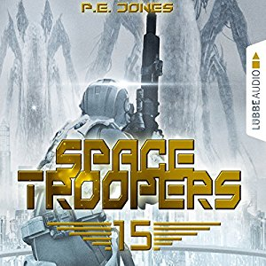 space-troopers-15