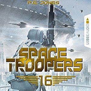 space-troopers-16-ruhm-und-ehre