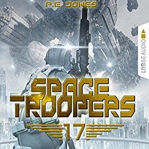 Space Troopers_Blutige Erntejpg