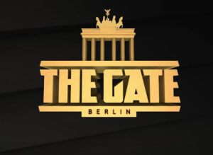 The Gate Berlin