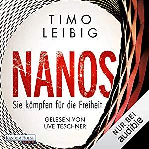 Timo Leibig_Nanos_Sie kaempfen für die Freiheit_Malek Wutkowski