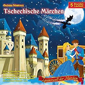 tschechische-maerchen