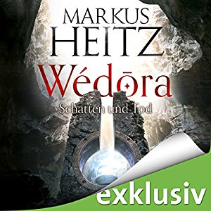 Wedora 02