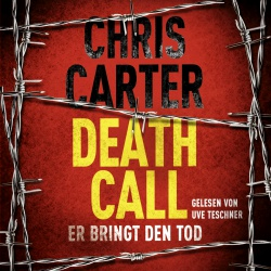 carter-death-call-er-bringt-den-tod