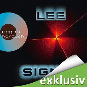 das Signal Patrick Lee