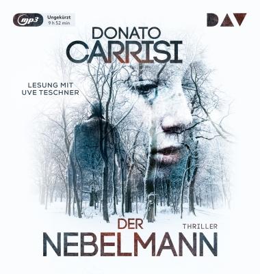der-nebelmann-carrisi-donato