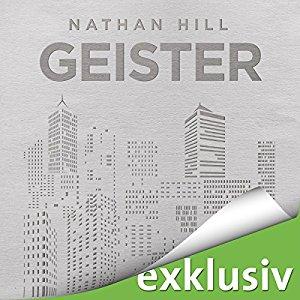 geister_nathan_hill
