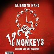 Elisabeth Hand 12 Monkeys