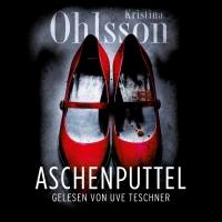 hoerbuch-ohlsson-aschenputtel