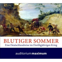 hoerbuch-crowne-sommer