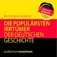 hoerbuch-deutsche-irrtuemer
