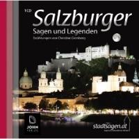 hoerbuch-salzburg-sagen