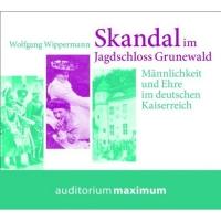 hoerbuch-wippermann-skandal
