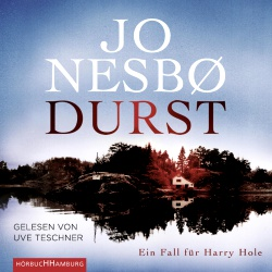 nesbo-durst-hoerbuch